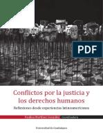 Conflictos_por_la_justicia_y_los_derecho.pdf