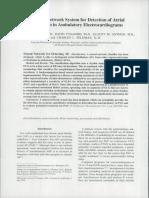 cubanski1994.pdf