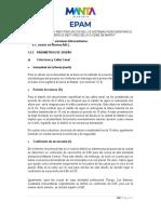 43-1-8 DISENO HIDROSANITARIO.pdf
