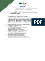 43-1-91 ET AAPP.pdf
