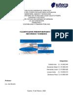 Clasificador Presupuestario de Recursos y Egresos.docx