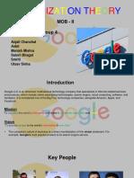 Group 4- Google (1).pptx