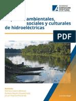Impactos ambientales sociales y culturales de hidroelectricas_konrad.pdf