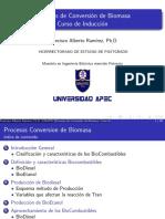 Tema V_Biocombustible_1.pdf