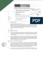 IT_190-2015-SERVIR-GPGSC