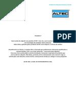 269583263-M-00124-01-Alinhador-Eletronico-LCD-24V.pdf