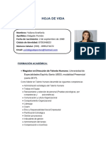 Hoja de vida Yuliana Delgado Pontón.tmp