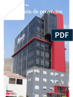 Teoría Fujos Económicos.pdf
