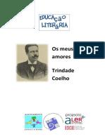 PNL7_Trindade Coelho_3 Maçazinhas Oiro + Parábola 7Vimes.pdf