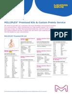 MilliporeSigma_MILLIPLEX_Premixed_Kit_Flyer