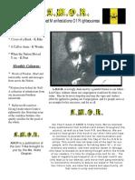AMOR4.pdf