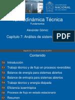 Cap7SistemasAbiertos_TermoMagistral_II2019_22082019 (1).pdf