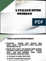 model-evaluasi-sistem-informasi