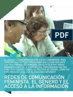 Redes de comunicación FEMINISTA.pdf
