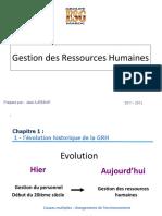 85405240-Gestion-Des-Ressources-Humaines.pdf