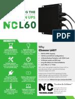 N1C-L60-Brochure