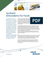 syn.antioxidant