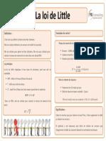 La-loi-de-Little.pdf