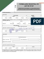 Formulario-Nº2-Ley-27157 - DECLARATORIA DE FABRICA-Copiar-Copiar.pdf