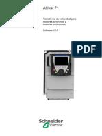 Manual altivar 71.pdf