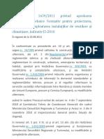 orinul 1659 - 2011 -aproba I 5 - 2010.docx
