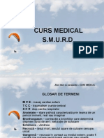 Curs Medical 2