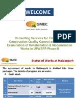 Presentation for world bank-final.pptx