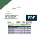 298482221-Informe-Auto-Rias-docx.docx