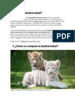 Qué es biodiversidad.docx