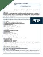 Processamento_de_Termoplásticos.pdf