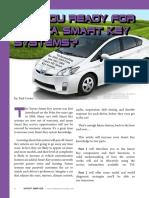 SmartKey.pdf
