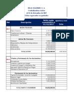 Solucion Examen Final REAL MADRID-2018