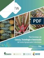 Cadena de la Piña PEDCTIA.pdf