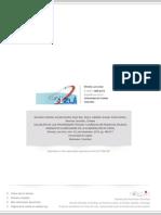 321745921021 (1).pdf