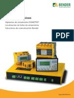 Aspectos-tecnicos-Vigilantes-de-aislamiento_PROSP_es.pdf