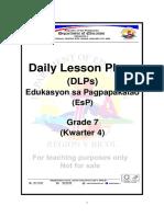 ESP 7 4th QUARTER (1).pdf