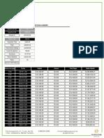 1 hectárea.pdf