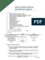 Titrage-du-chlore-actif-au-thiosulfate-de-sodium_08.2016