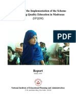 spemm_report.pdf