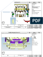 FOP_CS4033-X52_4_K52 NP4033 BM70  AJR.pdf