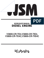 TL10_workshop-manual_en