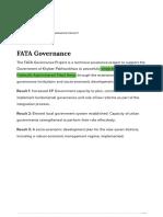 FATA Governance Project _ UNDP in Pakistan.pdf