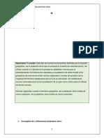 Concepto de Normas en el contexto estadístico.docx