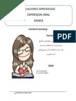 EXPRESION_ORAL_DANZA (1)