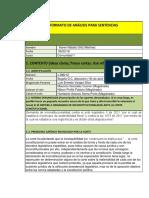 FORMATO_PARA_ANALISIS_DE_SENTENCIAS.docx