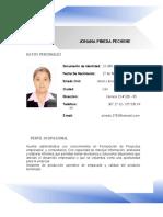 JOHANA PINEDA PECHENEhoja de vida.doc