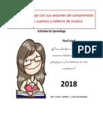 PROYECTO RECICLAJE Talleres de música.docx