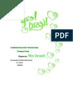 Trabajo_financiera_yes_brazil