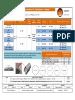 A.WP.02-6 Par_metros operativos de proceso SAW (aut) 15.8mm a ilimitado(6)