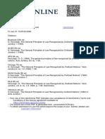 6ActaJuridica1.pdf